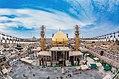 Al-Askari Mosque 1.jpg