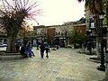 Al-Hatab Square 01.jpg