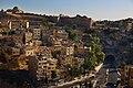 Al Qusour, Amman, Jordan - panoramio (3).jpg
