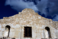 Alamo-010-LMcIntyre2011 06.png