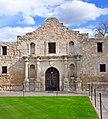 Alamo Entrance.jpg