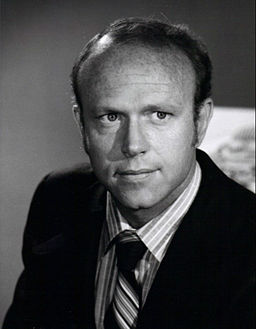 Alan Fudge 1977.JPG