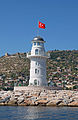 Alanya lighthouse 2.jpg