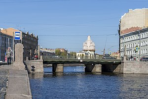 Alarchin Bridge SPB (img1).jpg