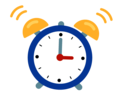 Alarm Clock Animation High Res.png