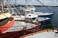 Alaska Scallop Boat, New Bedford (4754969241).jpg