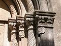 Alba Iulia Catedrala romano catolica (3).JPG