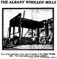Albanywoollen mill.jpg
