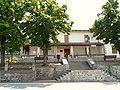 Albareto-municipio.jpg