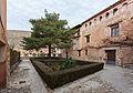 Albarracín, Teruel, España, 2014-01-10, DD 083.JPG