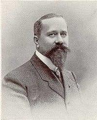 Albert Calmette.jpg
