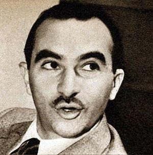 Lattuada, Alberto (1914-2005)