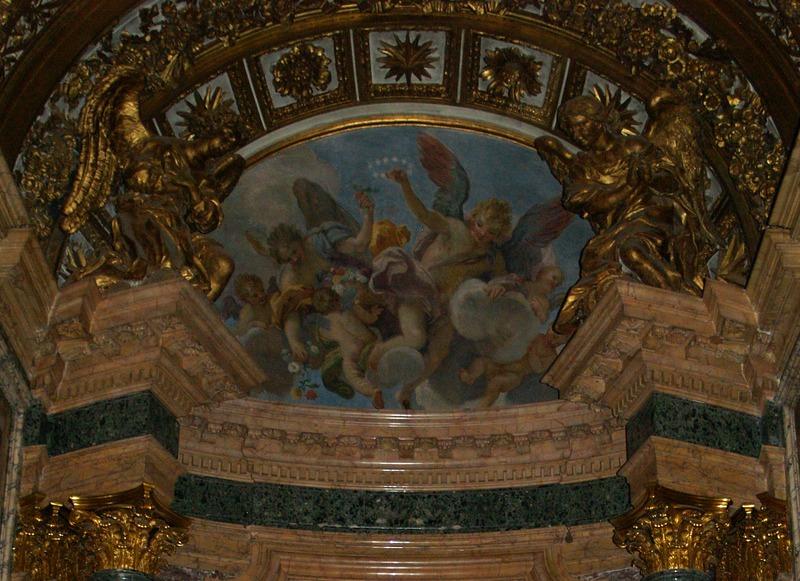 File:Albertoni fresco.tiff