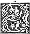 Albini - Voci di campanili 065.jpg