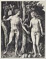 Albrecht Dürer - Adam and Eve - Google Art Project (cQEVzileB4kJ7Q).jpg