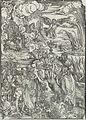 Albrecht Dürer - Babilônia, a grande meretriz.jpg