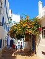 Albufeira (Portugal) (12416472974).jpg