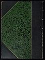 Album, Second recueil et troisième livre de cartouches (Second Album and Third Book of Cartouches) (CH 68776113-3).jpg
