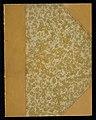 Album, Suite de vases composée dans le goût de l'antique (Album of Vases designed in the Antique Taste) (CH 69144653).jpg