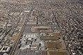 Albuquerque - aerial view of Monarch Park.jpg