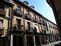 Alcala de Henares, Madrid, Spain - panoramio (33).jpg