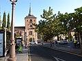 Alcala de Henares, Madrid, Spain - panoramio (61).jpg