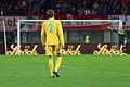 Aleksandr Kirov in front of goal.JPG