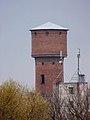 Alekseevka, Kharkov, Kharkovskaya oblast', Ukraine - panoramio (6).jpg