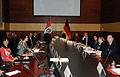 Alemania asigna 122 millones de euros para proyectos de desarrollo en el Perú (14014575509).jpg