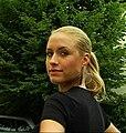 Alena Gerber München.jpg