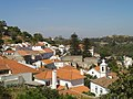 Alenquer - Portugal (479832993).jpg