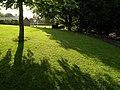 Alexandra Park, Bath - geograph.org.uk - 946499.jpg