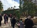 Alexandria Zoo , photo by Hatem Moushir 53.jpg