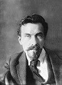 AlexeiRikov1924(cropped).jpg