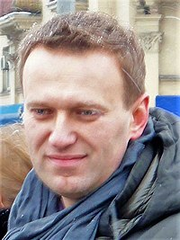 Alexey Navalny on Garden Ring.jpg