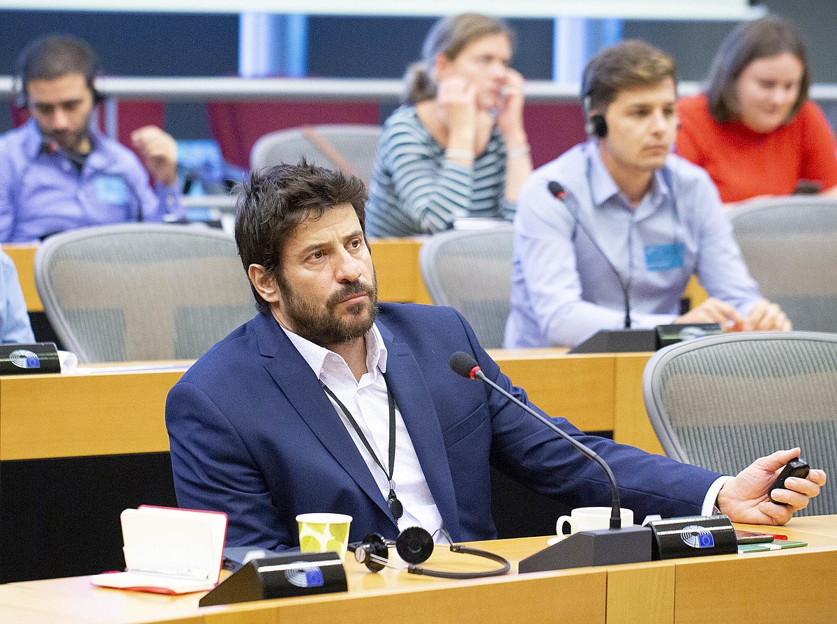 Alexis Georgoulis Wikidata He originally studied to become a civil engineer before starting acting lessons in 1996. alexis georgoulis wikidata