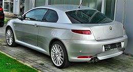 Alfa GT Facelift rear.JPG