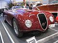Alfa Romeo 6C2500 Monza (7872515260).jpg