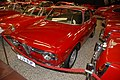 Alfa Romeo Giulia Sprint (2218384859).jpg
