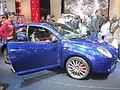 Alfa Romeo Mito motorshow bologna.jpg