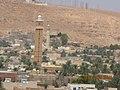 Algérie Wilaya de Ghardaïa - panoramio (332).jpg