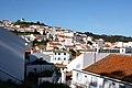 Algarve - 346 (3467443521).jpg