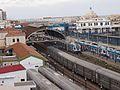 Alger Gare-d'Alger IMG 0782.jpg