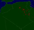 Algeria flares.png