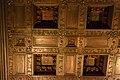 Alhambra de Granada 17.jpg