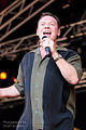 Ali Campbell at Raggamuffin 2009.jpg