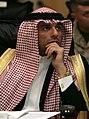 Ali Hatem Suleiman Cropped.jpg
