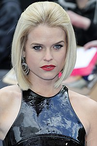 Alice Eve, Men in Black 3, 2012.jpg