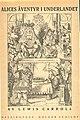 Alices äventyr i underlandet 1921.jpg