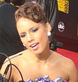 Alicia Keys cropped 2.jpg